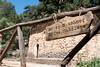 Kreta 2016 (132) - 2016-05-25a Kreta Platanias (141) - Samaria Kloof kapel van Agios Nikolaos