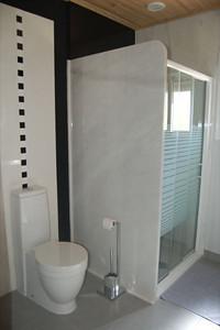 0000078533-Casa 2012 006