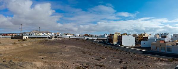 2010 Fuerteventura