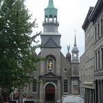 Een van de vele Notre Dame