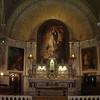 In de Notre Dame