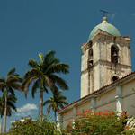 Kerkje