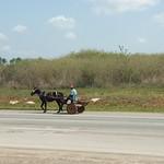 Mede autosnelweggebruiker