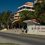Hotel in Varadero