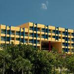 Ander hotel in Varadero