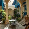 Hotel in Havana