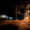 Avond in Viñales