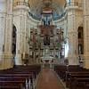 Kerk in Havana