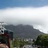 Kaapstad - bustour