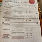 Knorhoekse wijnen