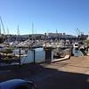Kaapstad haven