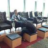 Vliegveld Kaapstad