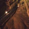 Grotten bij Oudtshoorn
