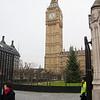 Nogmaals Big Ben