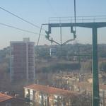 Madrid 2007