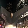World Trade Center