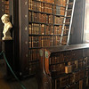 The Books of Kells