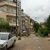 Patan, het stadje waar Monique woont