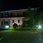 Ons verblijf in Chitwan, een keurige kamer