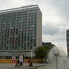 Ons hotel in Dresden