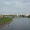 De Elbe