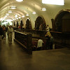 Moskouse metro