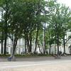 Binnenplein Hermitage