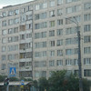 Woningen St Petersburg