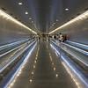 Metrogang Madrid