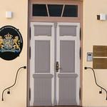 Nederlands consulaat