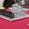 Mooi schaakspel