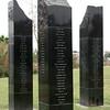 Monumenten - geen idee waarvoor