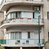 Een Bauhaus huis