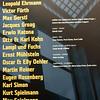 De Bauhaus architecten