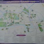 Meer toeristische informatie