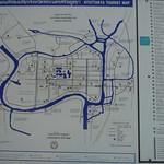 Toeristische info over Ayutthaya