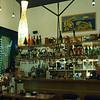 Tijd voor een glaasje wijn met wat hapjes