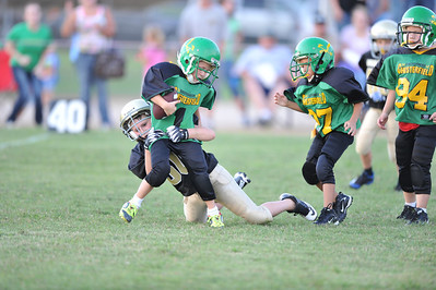 CFY120922025_Valdese_tigers_vs chesterfield