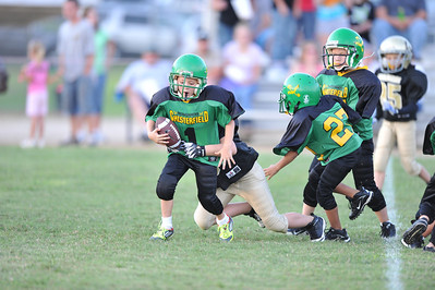 CFY120922021_Valdese_tigers_vs chesterfield