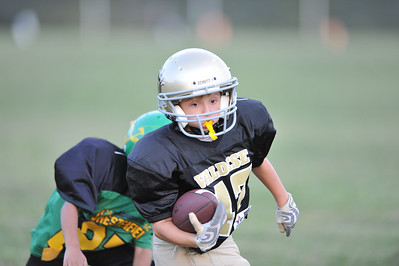 CFY120922014_Valdese_tigers_vs chesterfield