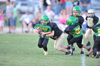 CFY120922020_Valdese_tigers_vs chesterfield