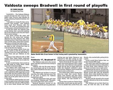 21_Bradwell(Page 1)