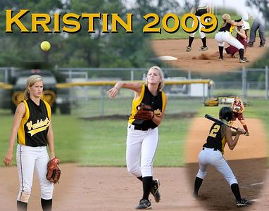 Kristin Gill-2