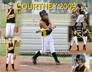 Courtney Merritt 1
