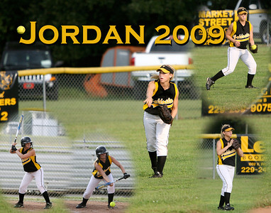 Jordan Theis-2
