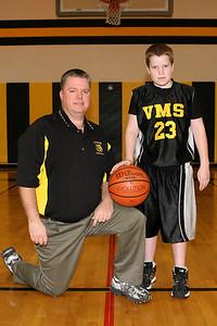 Coach McIntosh_9932