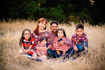 Valencia Family-49