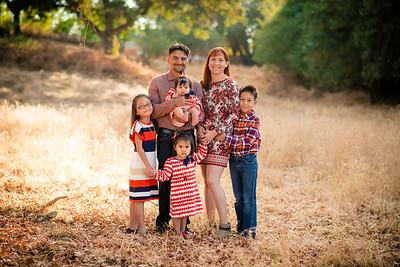 Valencia Family-4