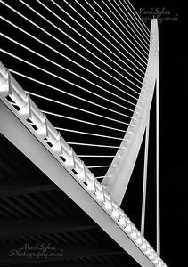 L'Assut de l'Or Bridge