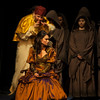 Duchess of Malfi<br /> Valencia College Arts & Entertainment. All rights Reserved